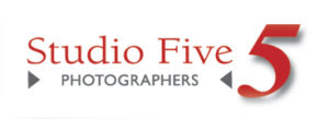 Studio-five Photographers Thetford Norfolk