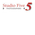 Studio Five